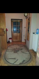 Mieszkanie 3-pokojowe Szczawnica