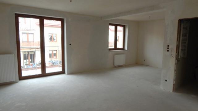 Mieszkanie 5-pokojowe Zielonki, ul. Na Popielówkę 75