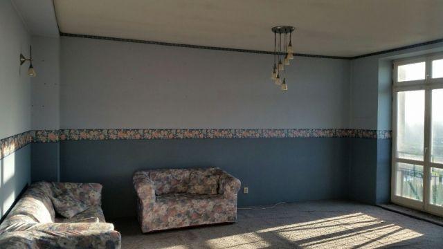 Mieszkanie 3-pokojowe Białogard, ul. Zwycięstwa