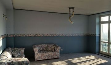 Mieszkanie 3-pokojowe Białogard, ul. Zwycięstwa. Zdjęcie 1
