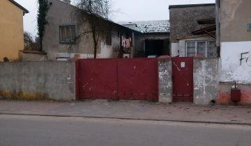dom wolnostojący Sulejów