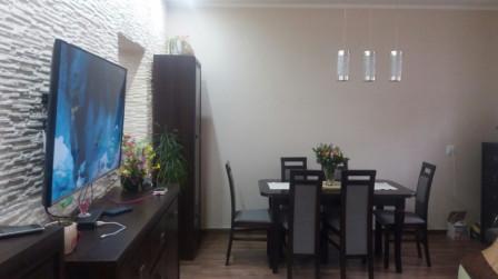 Mieszkanie 3-pokojowe Żarów