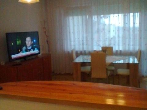 Mieszkanie 2-pokojowe Ciechanów, ul. Karola Szwanke 16