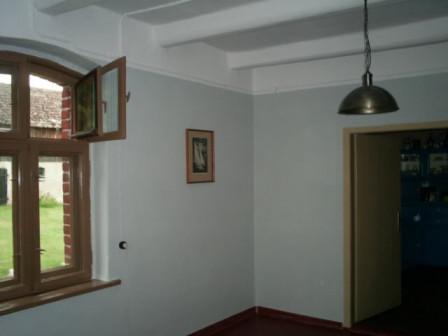 siedlisko, 3 pokoje Śliwiczki, Śliwiczki 98