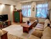Mieszkanie 3-pokojowe Szczecin Pogodno, ul. Adama Mickiewicza