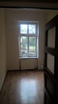 Mieszkanie 4-pokojowe Szprotawa, ul. Koszarowa