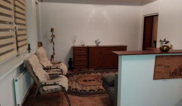 Mieszkanie 2-pokojowe Goleniów. Zdjęcie 1
