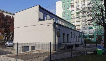 Biuro Siemianowice Śląskie Centrum. Zdjęcie 1