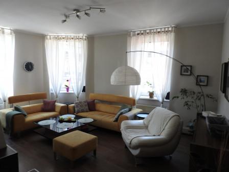 Mieszkanie 5-pokojowe Świętochłowice Centrum, ul. Dworcowa 15