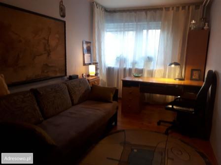 Mieszkanie 4-pokojowe Płock, ul. Zygmunta Padlewskiego