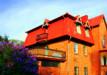 dom wolnostojący, 5 pokoi Radom Krychnowice, ul. Krychnowicka