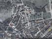 Mieszkanie 3-pokojowe Płońsk, ul. Grunwaldzka 9
