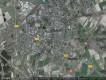 Mieszkanie 3-pokojowe Sulechów, ul. Armii Krajowej 41