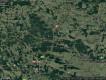 Mieszkanie 2-pokojowe Skarżysko-Kamienna Milica, ul. Apteczna