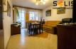 Mieszkanie 3-pokojowe Rybnik Smolna