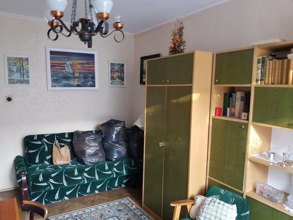 Mieszkanie 2-pokojowe Częstochowa Ostatni Grosz, ul. Jasnorzewskiej-Pawlikowskiej