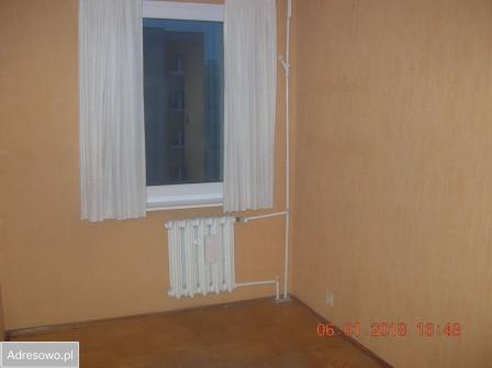 Mieszkanie 4-pokojowe Malbork Południe, ul. Tadeusza Kotarbińskiego
