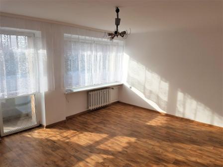 Mieszkanie 3-pokojowe Chorzów Centrum, ul. Katowicka 61C