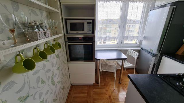 Mieszkanie 3-pokojowe Przemyśl Zasanie, ul. 22 Stycznia