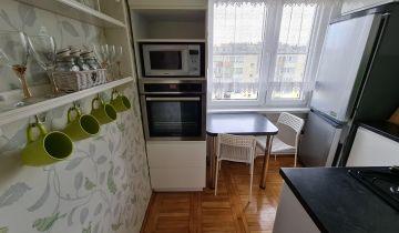 Mieszkanie 3-pokojowe Przemyśl Zasanie, ul. 22 Stycznia. Zdjęcie 1