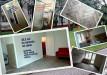Mieszkanie 1-pokojowe Łódź Bałuty, ul. Antoniego Mackiewicza 35