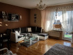 Mieszkanie 2-pokojowe Szczecin Dąbie