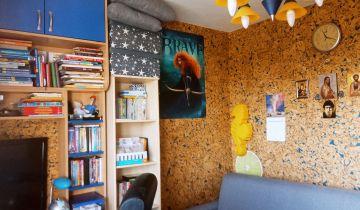 Mieszkanie 3-pokojowe Kraków Dębniki, ul. Słomiana. Zdjęcie 1