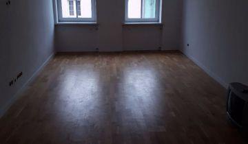 Mieszkanie 4-pokojowe Lwówek Śląski, ul. Henryka Sienkiewicza