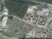 Mieszkanie 1-pokojowe Zielona Góra, ul. Ruczajowa 11
