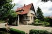 dom wolnostojący, 6 pokoi Świdnica