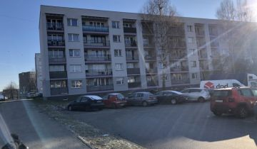 Mieszkanie 3-pokojowe Sosnowiec Zagórze, ul. Koszalińska. Zdjęcie 1