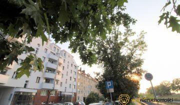 Mieszkanie 2-pokojowe Wrocław, wyb. Józefa Conrada-Korzeniowskiego. Zdjęcie 1