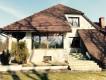 dom wolnostojący, 7 pokoi Olszanka, Olszanka 70
