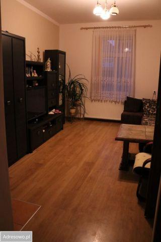 Mieszkanie 4-pokojowe Słupsk Centrum, ul. Adama Mickiewicza