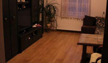 Mieszkanie 4-pokojowe Słupsk Centrum, ul. Adama Mickiewicza. Zdjęcie 1