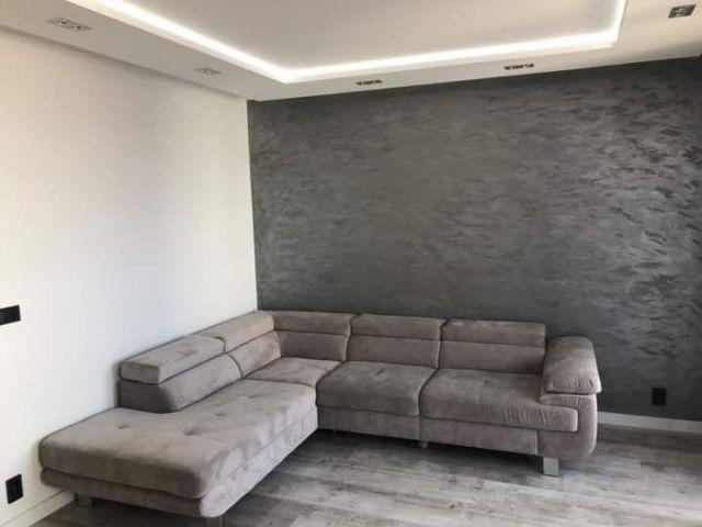 Mieszkanie 3-pokojowe Cieszyn, ul. Kamienna