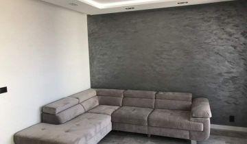 Mieszkanie 3-pokojowe Cieszyn, ul. Kamienna. Zdjęcie 1