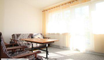 Mieszkanie 2-pokojowe Bydgoszcz Wyżyny, ul. Komuny Paryskiej. Zdjęcie 1