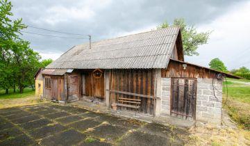 dom wolnostojący, 3 pokoje Straszydle. Zdjęcie 7