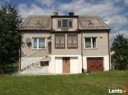 budynek wielorodzinny, 3 pokoje Umianowice, Umianowice 73