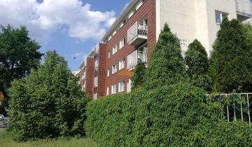 Mieszkanie 1-pokojowe Warszawa Białołęka, ul. Odkryta. Zdjęcie 1