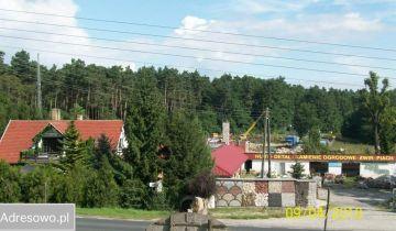 dom wolnostojący, 6 pokoi Zielona Góra