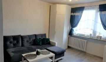 Mieszkanie 1-pokojowe Sosnowiec Zagórze, ul. Bohaterów Monte Cassino. Zdjęcie 1