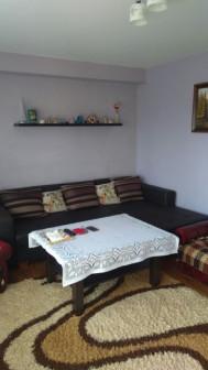 Mieszkanie 3-pokojowe Sandomierz, ul. Krzysztofa Kamila Baczyńskiego