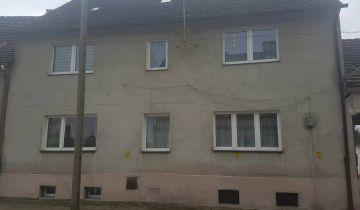 Mieszkanie 5-pokojowe Gubin, ul. Kołłątaja 9