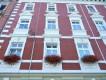 Mieszkanie 2-pokojowe Legnica Tarninów, ul. Hutników 11