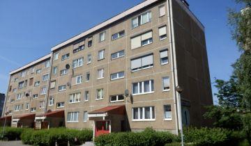 Mieszkanie 1-pokojowe Rawicz, ul. Jana Skrzetuskiego 1