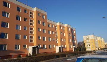 Mieszkanie 4-pokojowe Elbląg, ul. Fromborska