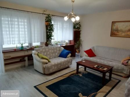 Mieszkanie 4-pokojowe Płock, ul. Wacława Lachmana 24