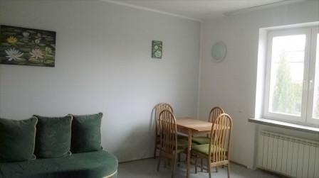 dom wolnostojący, 6 pokoi Raszyn